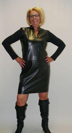 maitresse d ecole salope salope tenue sexy