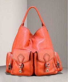 2d57c35bec marc jacobs handbags color yummy  lvhandbags  lv  handbags  hobo Gucci  Purses