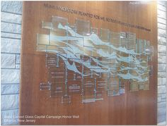 Ascalon Studios Inc, donor recognition wall slideshow, Image00005 | Flickr - Photo Sharing!