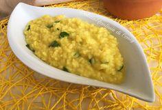 Il risotto alla milanese col Bimby e' il classico primo piatto, ma per mia opinione è uno dei migliori risotti, perché è davvero molto facile da preparare