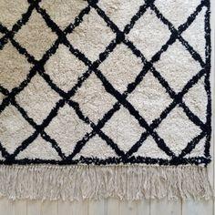 Teppe Marocco Geometric Shapes Art, Wendy House, Shape Art, Rugs On Carpet, Carpets, Art Decor, Home Decor, Scandinavian Design, My Dream Home