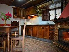 Cottage in  A Fonsagrada, Ancares - Courel