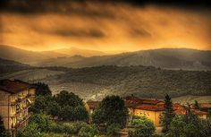 under the tuscan sun by antonious   (www.anthonyaphoto.com), via Flickr