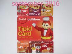 Free Printable Coupons: Jollibee Coupons