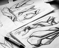 PumaDarts Concept on Behance