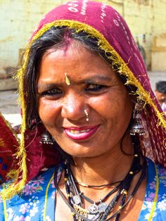 Jaisalmer Desert Festival: With events such as camel racing, turban tying, and the longest mustache competition, this quirky Indian festival showcases the cultural wonders of Rajasthan.