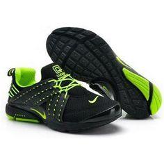 http://www.asneakers4u.com/ 2013 Nike Air Max Mens Sneaker black