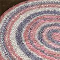 Rag Rug Tutorial ~ Sugar Bee Crafts