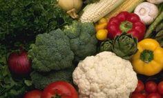 La alimentación es una parte importante en la lucha contra el cáncer, préstale mucha atención a los Alimentos Contra el Cancer y a tu alimentación diaria.