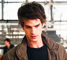 andrew garfield as teddy lupin Andrew Russell Garfield, Andrew Garfield Remus Lupin, Andrew Garfield Spiderman, Albus Severus Potter, Harry Potter Gif, Prince Georges, Riker Lynch, Tom Holland, Grace Kelly