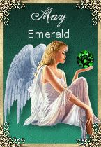 Angel Therapy And Healing: Guide To Angel Signs, Invoking Angels, Meditation Tips And Oracle Cards March Pisces, Power Of Evil, August Baby, September Born, Aquarius Love, I Believe In Angels, August Birthday, Happy Birthday, Happy May