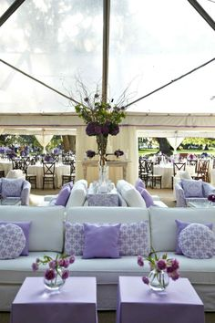 Wedding Lounge ~ Charleston Wedding at Private Plantation Lounge Decor, Lounge Seating, Lounge Areas, Lounge Party, Wedding Lounge, Wedding Tables, Wedding Centerpieces, Reception Decorations, Event Decor
