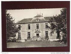 17 saint savinien  le chateau de coulonges édit. artaud n° 27