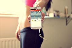 Apps & Games: Concerned about your health? : Let the Fitness gad...