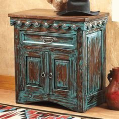 At Lone Star Western Decor, our collection of Western bedroom decor offers so many options of rustic Western elegance for your home. Rustic Bedroom Furniture, Western Furniture, Funky Furniture, Paint Furniture, Cheap Furniture, Home Decor Bedroom, Custom Furniture, Furniture Makeover, Furniture Stores
