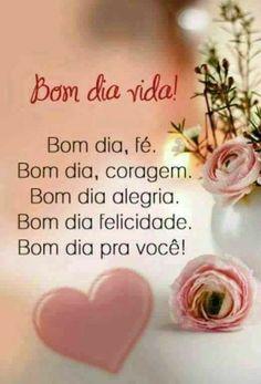 Mensagem   Dimas Santos.com.br   Page 3