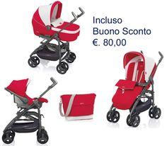 Trio Inglesina Zippy System EVO 2013 INCLUSO BUONO SCONTO 80 € ai 449 € invece di 529 € FINO AL 31/08/2013!! http://www.lachiocciolababy.it/bambino/tulipano_telaio_ardesia_-4117.htm … #baby pic.twitter.com/p7gA4WjhK7