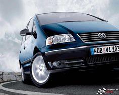 vw sharan forum - Google keresés Vw Sharan, Vehicles, Car, Google, Automobile, Autos, Cars, Vehicle, Tools