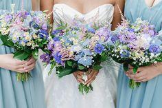 Bridal Bouquets, Floral Bouquets, Floral Wreath, Turquoise Wedding Flowers, Summer Wedding, Wedding Day, Welsh Weddings, Wedding Breakfast, Got Married