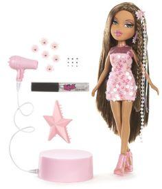 Bratz Crystalicious Deluxe Doll Yasmin No description (Barcode EAN = 0035051112181). http://www.comparestoreprices.co.uk/bratz-dolls/bratz-crystalicious-deluxe-doll-yasmin.asp