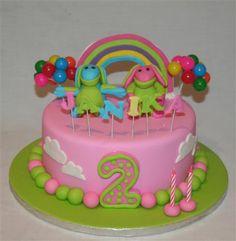 lollos party ideas - Google Search Frozen Birthday Party, Birthday Treats, 2nd Birthday, Birthday Parties, Tea Party, Birthdays, Gisele, Tutu, Desserts