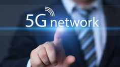 Telefónica ATT iniciará pruebas de conexión superrápida 5G en EEUU