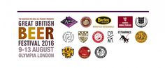 birrifici italiani al great british beer festival 2016