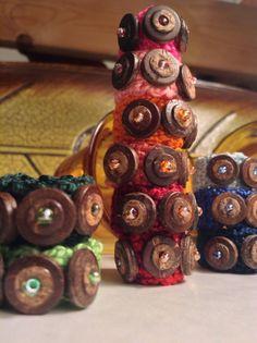 Street Style Chic Collection by GVoreo Nespresso, Coffee Maker, Kitchen Appliances, Street Style, Chic, Accessories, Collection, Coffee Maker Machine, Diy Kitchen Appliances