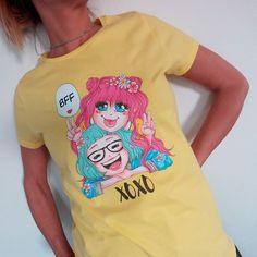 Tričko pre otca, mamu, dedka a tetu - tričko pre rodinu Textiles, Bff, Mens Tops, T Shirt, Collection, Fashion, Supreme T Shirt, Moda, Tee Shirt