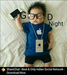 Haha 😂😜😁🌙💋 Very true picture Funny Night Quotes, Funny Good Night Photos, Funny Good Night Images, Night Pictures, Good Night Quotes, Morning Quotes, Lovely Good Night, Good Night Prayer, Good Morning Good Night