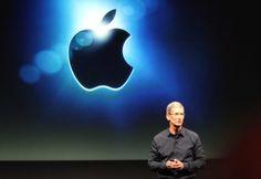 Perchè Apple non riesce ad acquisire grandi società?