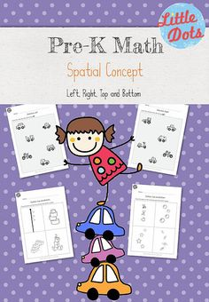 pre maths concepts for preschoolers measurement worksheets and activities on comparing size 974