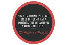 Citas  www.mujernova.es