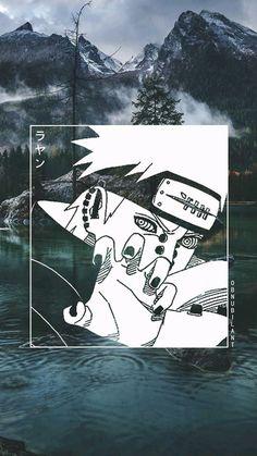 Naruto Wallpaper, Wallpapers Naruto, Wallpaper Naruto Shippuden, Animes Wallpapers, Wallpaper Backgrounds, Anime Naruto, Naruto Uzumaki, Itachi, Boruto
