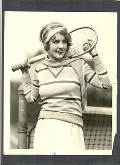 .tennis outfit