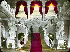 1900 World's Fair Paris