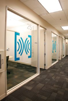 AP I Design Has Implemented A New For Building 13 Of Ciscos Campus In