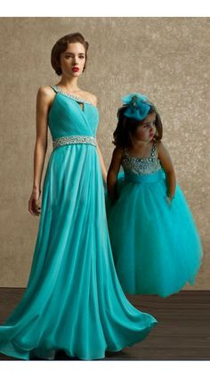 4e0238c843 Frozen Beautiful Dress For Pretty Mother And Cute Baby BP2954