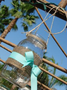 DIY Wedding Projects; for more inspiration and creative products visit www.countrybaskets.co.uk
