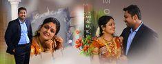 Wedding Photogrpahers in Chennai-Wedding photo album sample pages Wedding Album Design, Wedding Photo Albums, Wedding Photos, 25th Anniversary Wishes, Portrait Photography, Wedding Photography, Wedding Background, Our Wedding, Indian Weddings