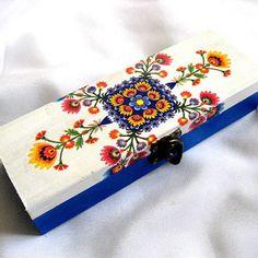 Decoupage, Homemade, Wallet, Floral, Bags, Education, Decor, Handbags, Decoration