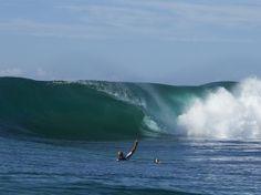 Todd Glaser   Kelly Slater, Australia