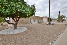 10845 W Acacia Drive Sun City AZ