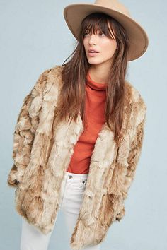 8706729f43 31 Best Cold Weather Wedding Jackets images in 2019
