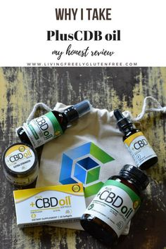 My honest opinion of why moms can benefit from CDB Oil. CBD Oil has changed my life for the better. I feel that so many others could benefit from the daily use of CBD. Cdb Oil, Gluten Free Makeup, Cbd Hemp Oil, Dairy Free Recipes, Our Body, Health Tips, The Balm, Oil Benefits, Lifestyle