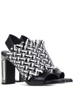 De Shoe Mejores Shoes Imágenes Y amp;boots Boots 415 Artisan PEx6nP