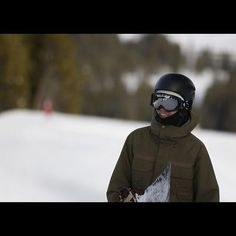 #colorado #ski #skiing #snowboarding #snowboard #railpark #snow #powder #powderwhore #terrainpark #breckenridge #coloradotography #halfpipe #ride905 Snowboarding, Skiing, Colorado, Powder, Park, Instagram Posts, Photography, Snow Board, Ski