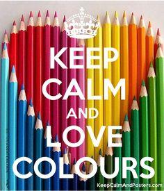 Keep Calm/Be Colorful Keep Calm Wallpaper, Cool Wallpaper, Wallpaper Quotes, Keep Calm Posters, Keep Calm Quotes, Keep Calm Pictures, Poster Generator, Keep Clam, Keep Calm Signs