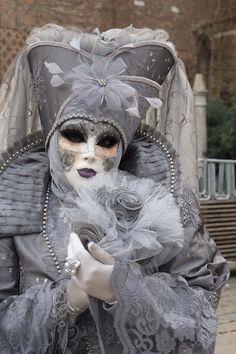 Carnevale Di Venezia 2015 Holiday February 17 (approximately)