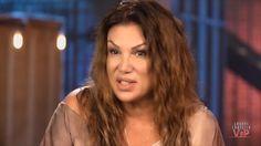 GF Vip, Serena Grandi litiga con Malgioglio: 'Voglio andare via' - Grande Fratello News | TV | Gossip